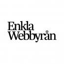 Bild för Enkla webbyran